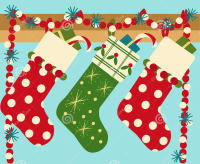 Hanging-christmas-socks-present-63314208