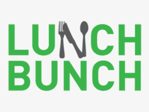 Lunch Bunch logo