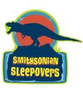 NMNH-Sleepover-Logo-1
