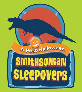 Nh-sleepover-halloween