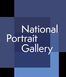 Npg-logo-blue