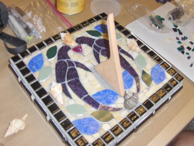 Mosaics14