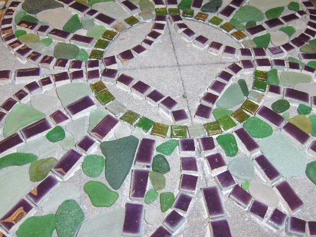 Mosaics12