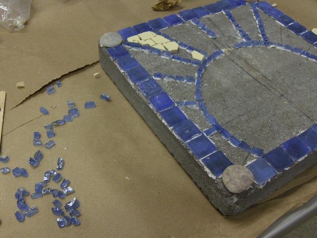 Mosaics3